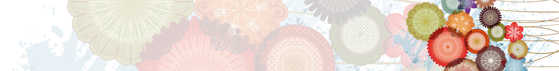 Personal Growth Solutions banner